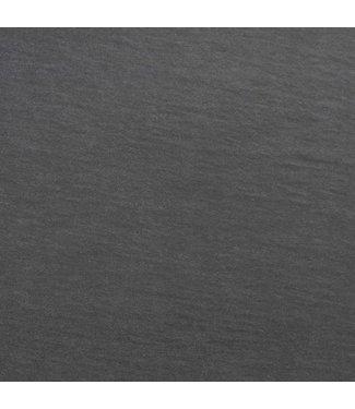 Ardesia nero 60-60-3 Keramische buitentegel