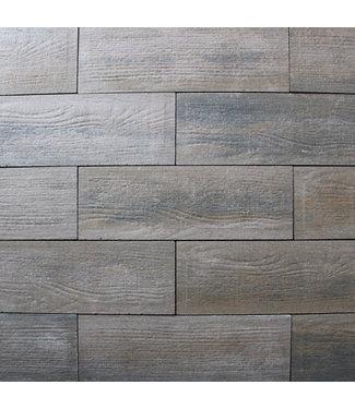 Estetico Wood Oak 20x60x6cm