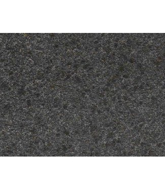Basaltina Olivia Black 2.2 60x120x2 cm