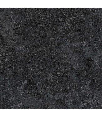 Bleu de Soignies Anthracite Ceramaxx 60x120x2 cm
