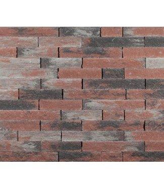 Wallblock Split Twents Bont 60x12x15 cm