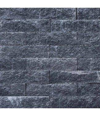 Wallblock split Smook 40x10x10cm