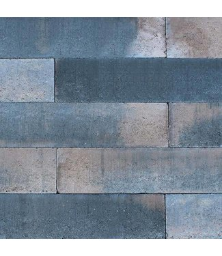 Wallblock Old Texels Bont 60x15x15