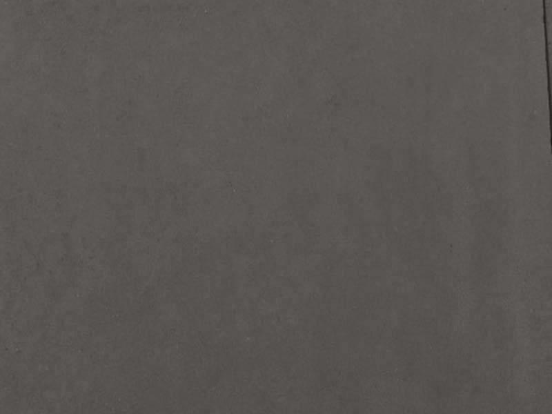 Betontegels Gecoat 60x60.Optimum Liscio Graphite 60x60 4 Cm