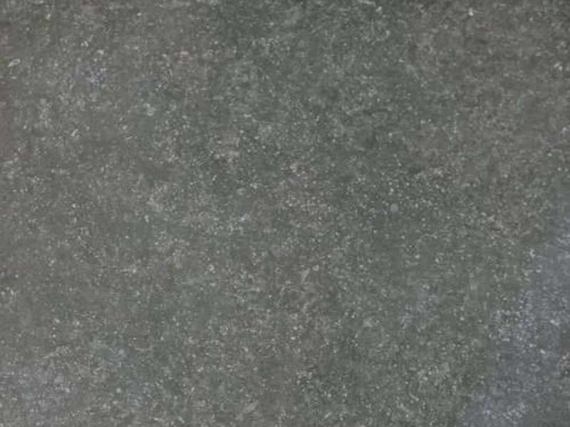 Kera 60x60x1 cm Black