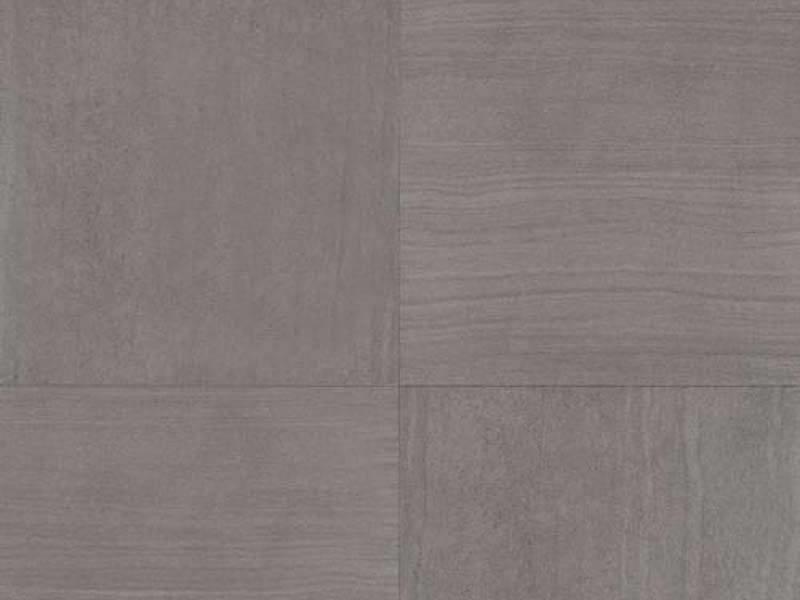 Kera 60x60x1 cm Grey