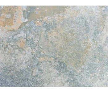 Kera 60x60x1 cm Multicolor