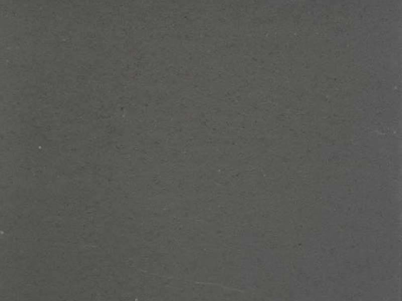 Beton Tegel 50x50x5 cm Met Facet Antraciet