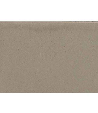 Beton Tegel 50x50x5 cm MF Grijs