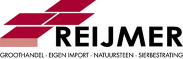 Reijmer Sierbestrating & Natuursteen