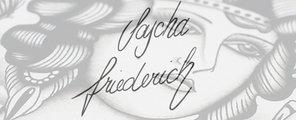 Sascha Friederich