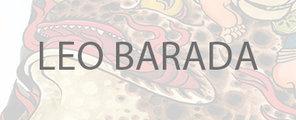 Leo Barada