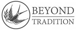 Beyond Tradition -Publishing -  Shop für Tattoobezogene Kunst - Tattoo Prints - Kunstdrucke - Tattoo