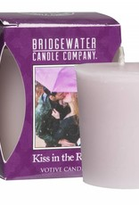 Bridgewater Votive Kiss in the rain