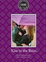 Bridgewater Sachet Kiss in the Rain