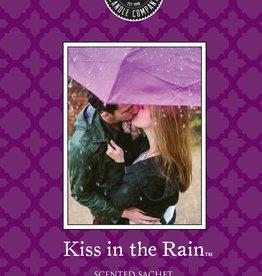 Bridgewater Kiss in the Rain geurzakje