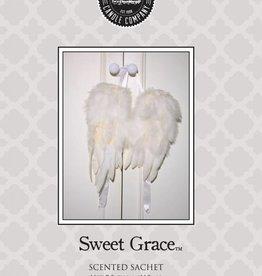 Bridgewater Sweet grace Geurzakje