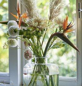 Riviera Maison Fleurs de la maison Vase