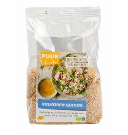 Rineke Dijkinga Volkoren Quinoa