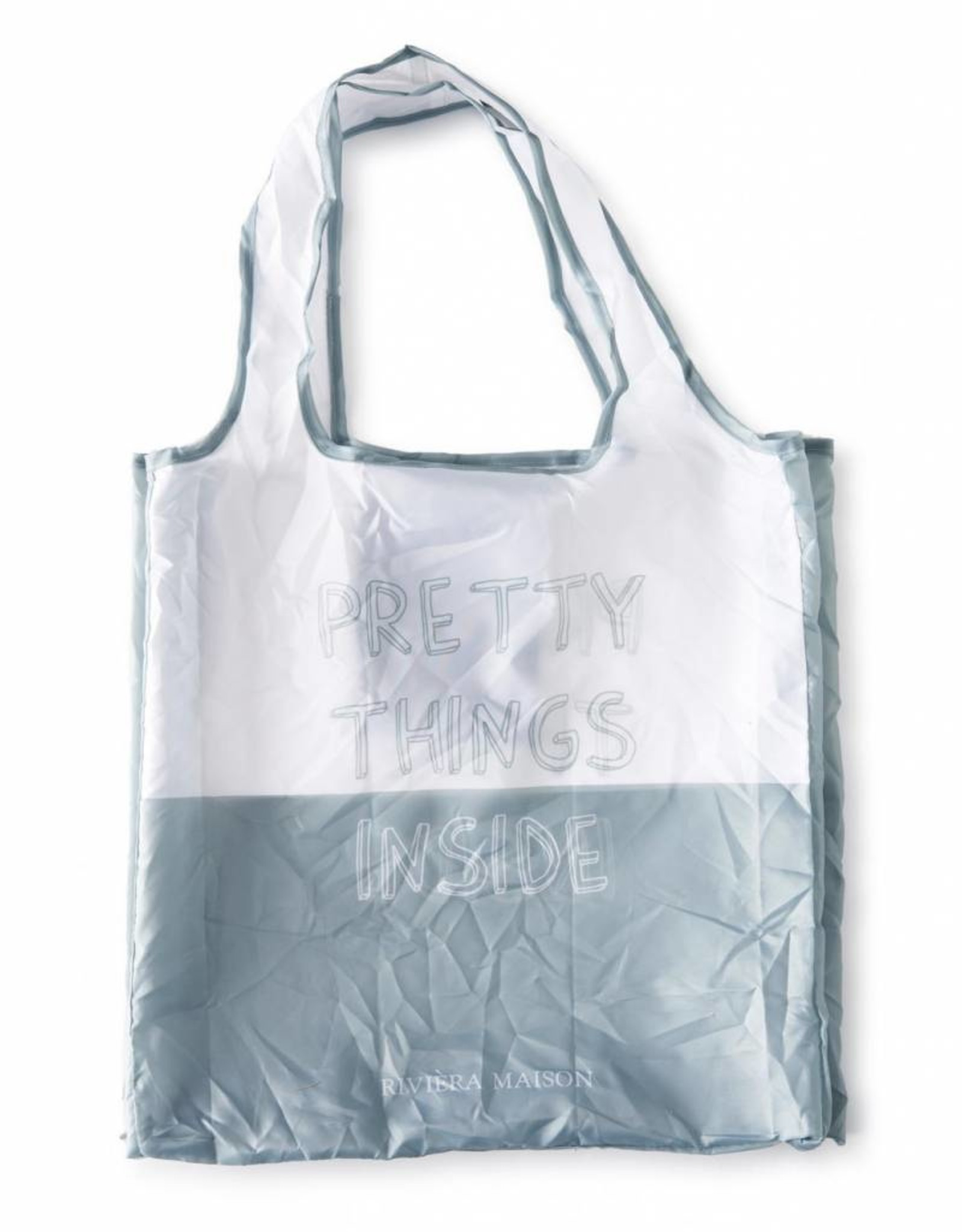 Riviera Maison Pretty things inside bag