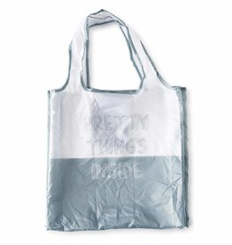 Riviera Maison Pretty things inside bag