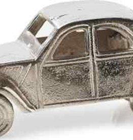 Riviera Maison 2cv Classic Car