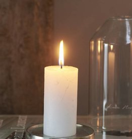 Rm Classic Candle Saucer
