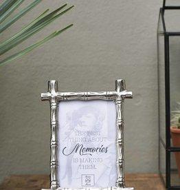 Riviera Maison Bamboo Bliss Photo frame 18 x 13