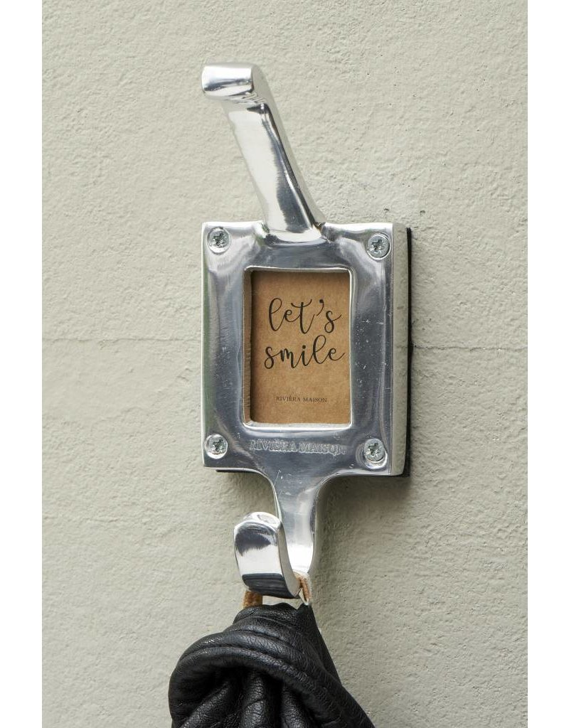 Riviera Maison RM Lovely Picture Hook