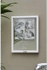 Riviera Maison Little Star Photo Frame