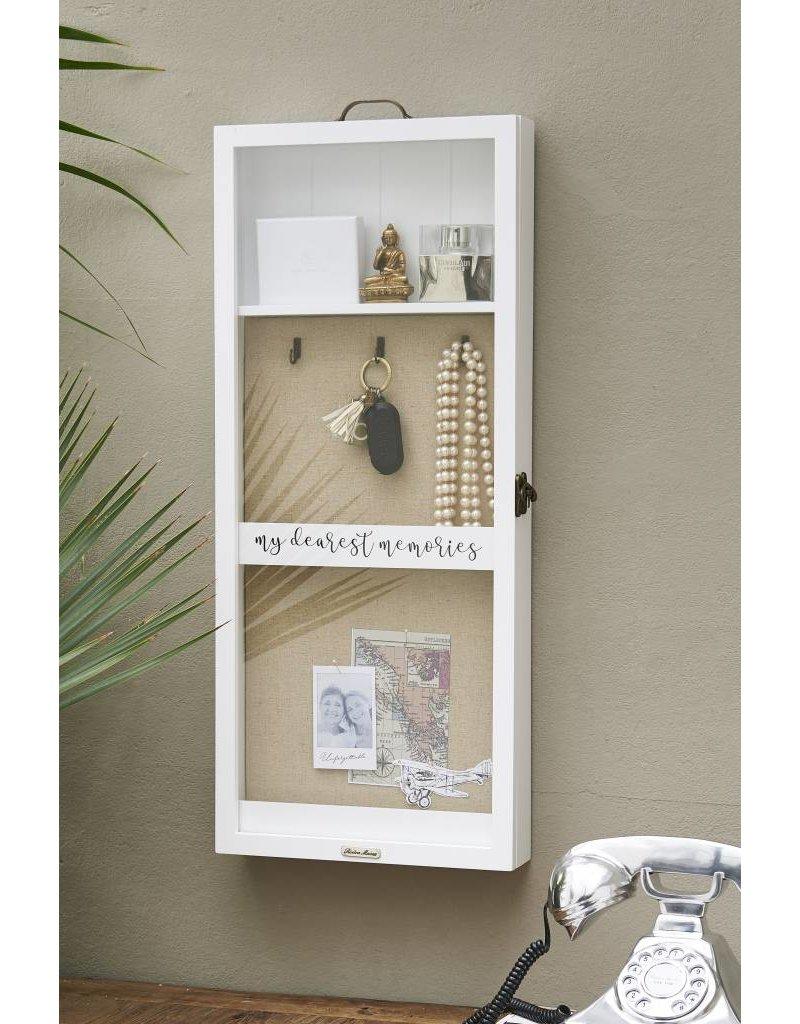 Riviera Maison My Dearest Memories Cabinet L