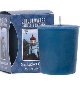 Bridgewater Nantucket Coast Geurkaars