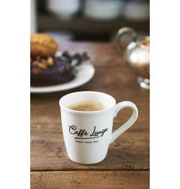 Riviera Maison Excellent Caffe Lungo Mug