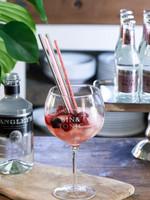 Riviera Maison Finest selection Gin & Tonic glass