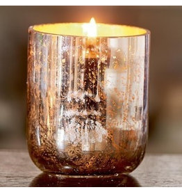 Riviera Maison RM Scented Candle New Hampshire