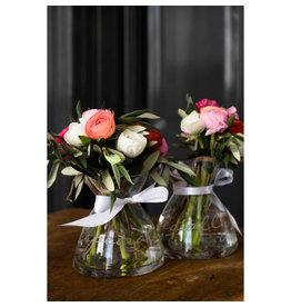 Riviera Maison Vase Especially For You Glas