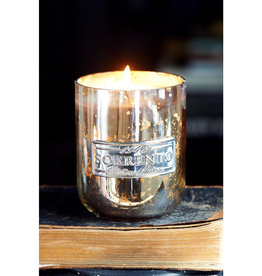 Riviera Maison Rm scented Candle Sorrento