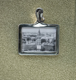 Riviera Maison Chopping board photo frame 13 x 18