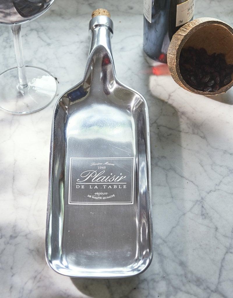 Riviera Maison Plaisir de la table Serving Tray S