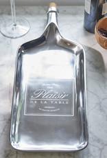 Riviera Maison Plaisir de la table Serving Tray M