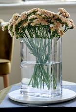 Riviera Maison The True Story Vase
