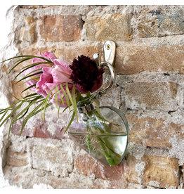 Riviera Maison I love RM Hanging Vase