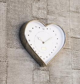 Riviera Maison Classic Heart Clock