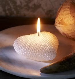 Riviera Maison Happy Heart Candle