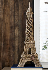 Riviera Maison Rustic Rattan La Tour Eiffel