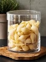 Riviera Maison Luxury Goods Storage jar M