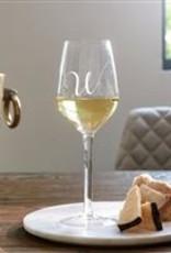 Riviera Maison the White Wine glass