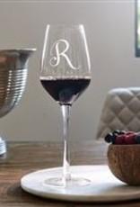 Riviera Maison The red wine glass
