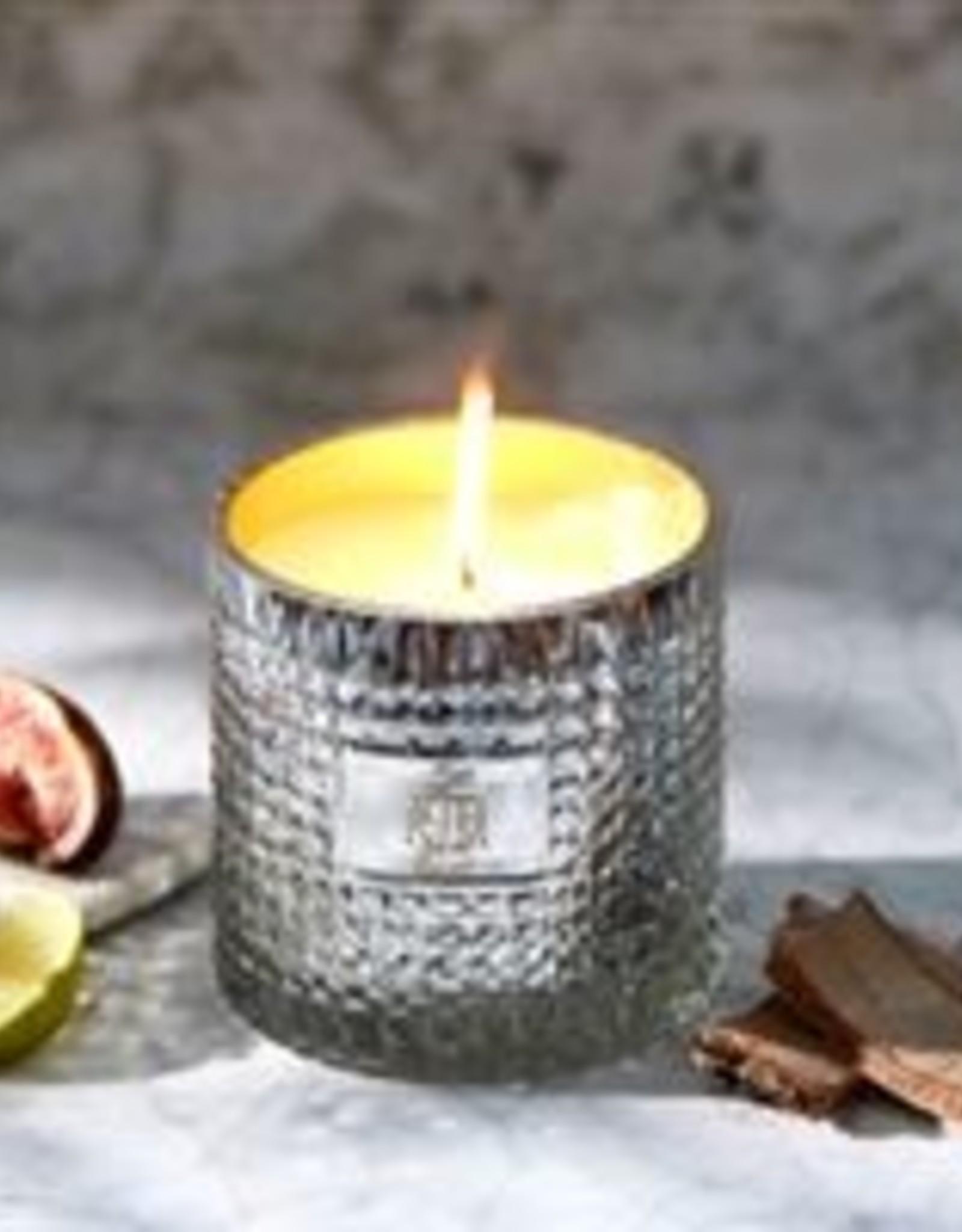 Riviera Maison Luxury scented candle Ibiza