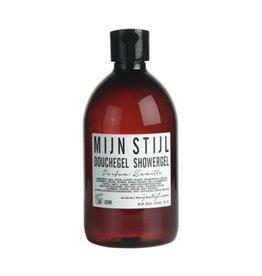 Mijn stijl Douchegel 500 ML Parfum Kamille